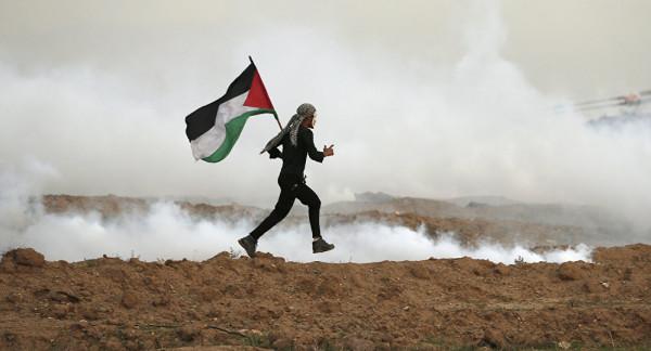 الجيش الإسرائيلي: وقف إطلاق النار بغزة دخل حيز التنفيذ