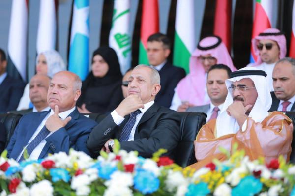 الإمارات تؤكّد أهمية تعزيز كفاءة النقل البحري الدولي