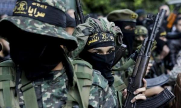 """الجهاد الإسلامي لـ""""دنيا الوطن"""": التهدئة مع الاحتلال ليست دائمة.. وأقدمنا عليها لحماية شعبنا"""
