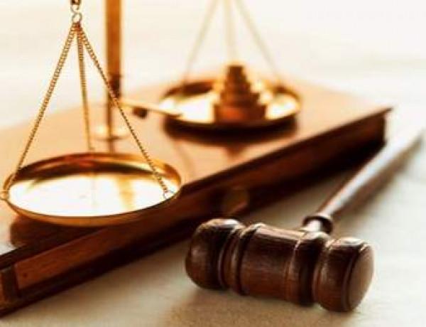 النيابة: إدانة متهمة بقضية الحض على الفجور والتعرض للأخلاق والآداب العامة