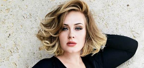 لهذا السبب.. استمع لأغاني Adele أثناء القيادة