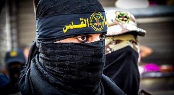 أبو حمزة: أيادي مقاتلينا في كافة الوحدات العسكرية ما زالت على الزناد