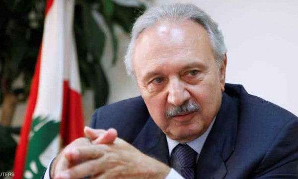 من هو محمد الصفدي المرشح لرئاسة الحكومة اللبنانية؟