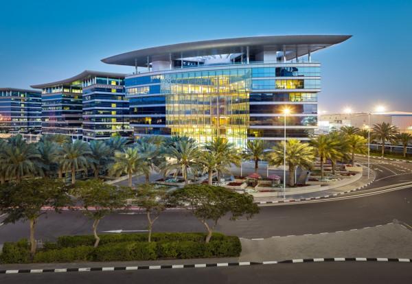 """""""دافزا"""" تشارك في فعاليات معرض دبي للطيران 2019"""