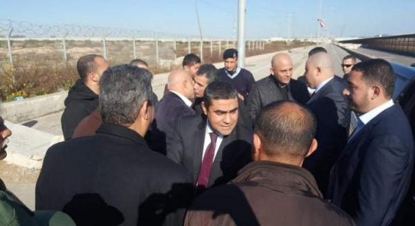 يديعوت: مساعي إسرائيلية للتنازل عن الوساطة المصرية بملف التهدئة