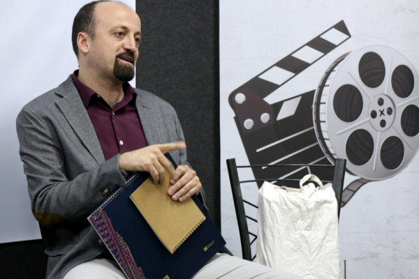 """مجموعة """"باور"""" تعرض خمسة أفلام من إخراج شابات فلسطينيات"""