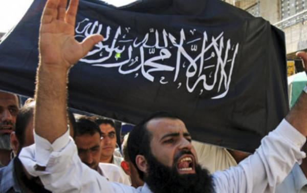 حزب التحرير: الرد على جرائم الاحتلال يكون باستنصار الأمة وجيوشها