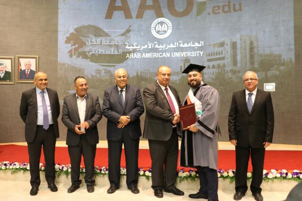 وزير التعليم العالي: حان الوقت لتحويل الجامعات من تقليدية إلى نوعية وتقنية
