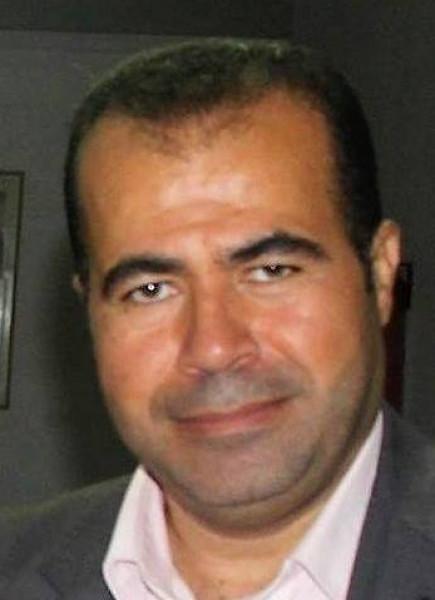 مكاسب وخسائر حماس من الإحجام عن المشاركة في التصعيد الأخير