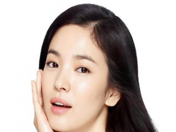 اكتشفي سر نضارة وجمال بشرة الكوريات