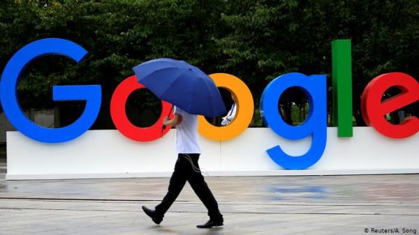 مقبرة جوجل.. هناك حيثُ ترقد مشاريع  قتلها  عملاق الإنترنت   دنيا الوطن