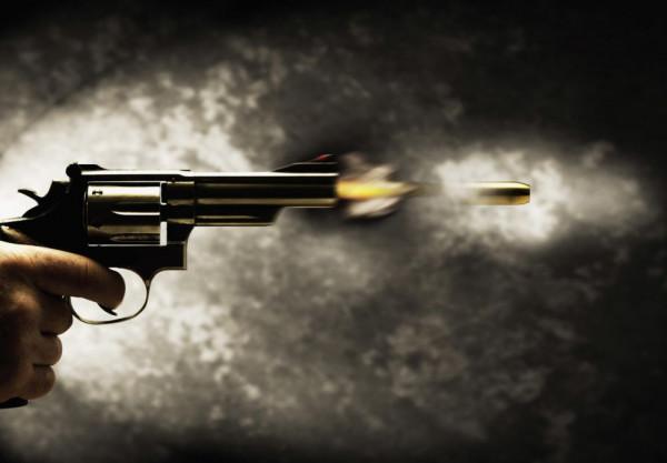الشرطة الإسرائيلية تبدأ بحملة لجمع الأسلحة غير المرخصة في الداخل الفلسطيني