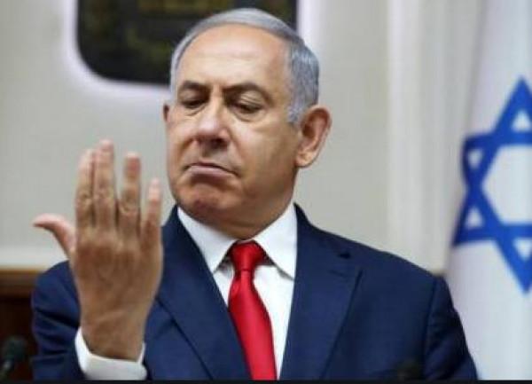 نتنياهو: لم نتعهد بشيء في غزة ولدينا حرية عمل كاملة