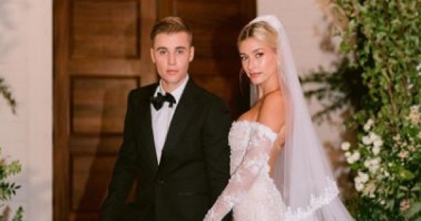 5 نصائح من منظمة حفل زفاف جاستن بيبر للحصول على يوم مميز