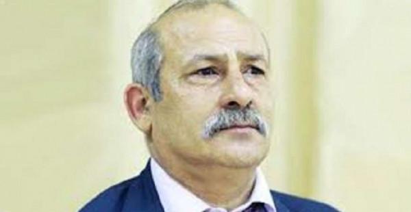 اتحاد الآثاريين العرب يعتمد عزمي الشيوخي منسقاً له في فلسطين