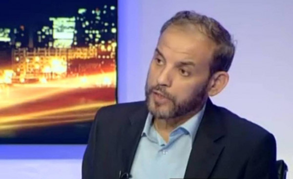 بدران: علاقتنا بالجهاد الإسلامي راسخة وقائمة على رؤية متفق عليها
