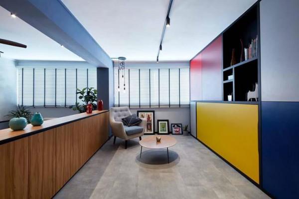 للمساحات الصغيرة.. أفكار عملية لتصميم غرف نوم مثالية للضيوف