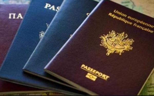 إسرائيليون يسعون للحصول على جواز سفر برتغالي
