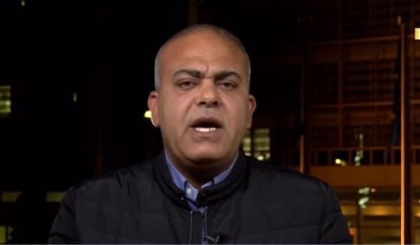أبو مهادي: الشهيد أبو العطا مناضل فلسطيني من أجل الحرية والسلام
