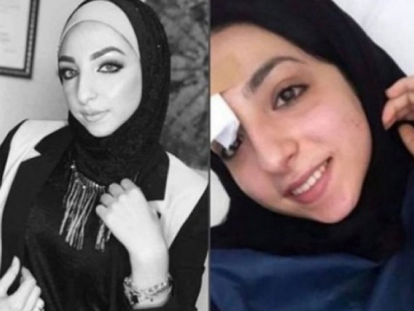 شاهد: تأجيل جلسة محاكمة المتهمين بقضية إسراء غريب للشهر المقبل