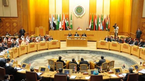 تأجيل موعد إنعقاد القمة العربية الأفريقية للعام المقبل