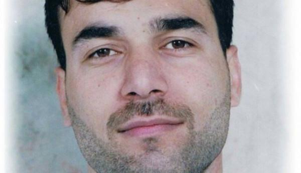 هيئة الأسرى: الاحتلال يعتقل زوجة الأسير مشاهرة وشقيقه خلال زيارته بسجن (هداريم)