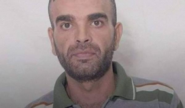 الخارجية: تحرك دبلوماسي عاجل من أجل الإفراج عن الأسير سامي أبو دياك