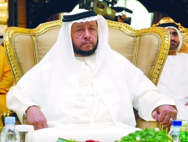 الإمارات تعلن وفاة الشيخ سلطان بن زايد شقيق رئيس الدولة