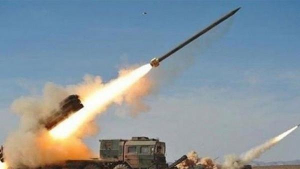 جيش الاحتلال: إطلاق أربعة صواريخ من سوريا وتفعيل صفارات الإنذار بالجولان