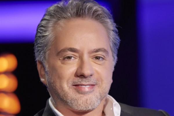 وعكة صحية تجبر مروان خوري على إلغاء حفله في المكسيك