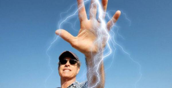 العرب يشعرون بلسعات كهربائية في الجو.. ما الأسباب؟