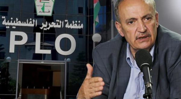 أبو يوسف: جبهة التحرير الفلسطينية ردت على كتاب الرئيس حول الانتخابات بالايجاب
