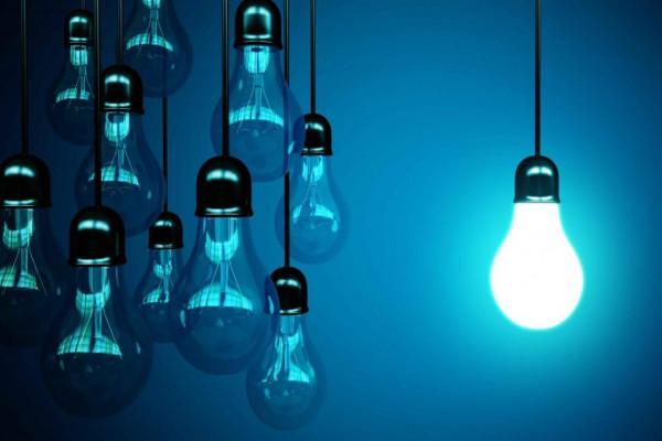 مواصفات الإضاءة السليمة أثناء العمل الليلي