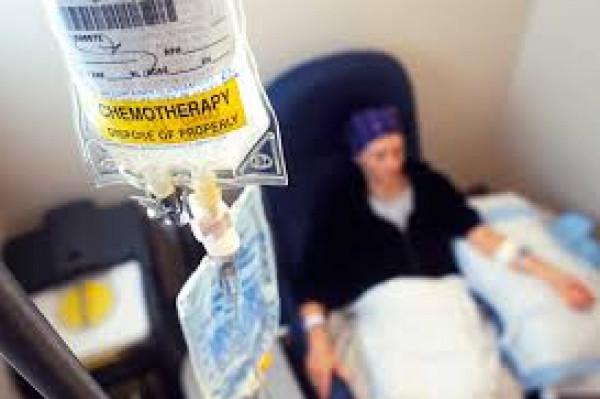 إضراب مستشفيات لبنانية يُعيد إلى الواجهة معاناة مرضى السرطان الفلسطينيين
