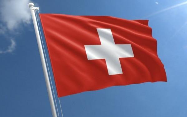 سويسرا: المستوطنات تُخالف القانون الدولي وتُعيق تنفيذ حل الدولتين