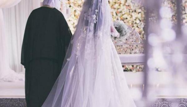 ما سر ارتداء النساء فستاناً أبيضاً وخاتم حول العالم أثناء حفل الزفاف؟