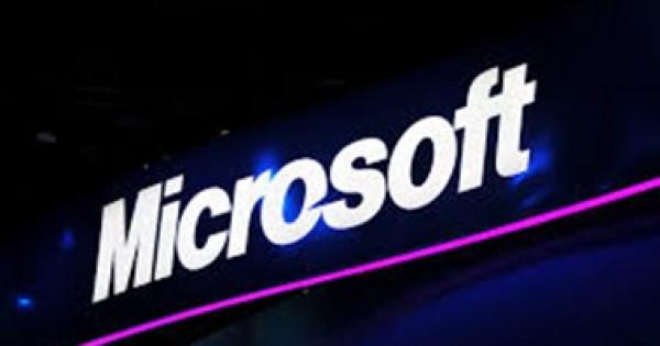 مايكروسوفت تطرح تحديث Windows 10 November للمزيد من الأجهزة   دنيا الوطن