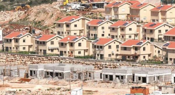 الخارجية السعودية: بناء إسرائيل للمستوطنات يقف عائقاً أمام عملية السلام وحل الدولتين