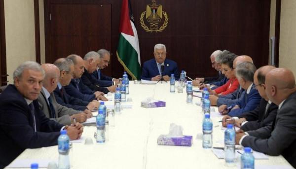 ماذا جاء في الاجتماع الطارئ لفصائل منظمة التحرير الفلسطينية؟
