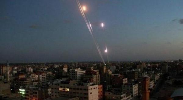 قناة إسرائيلية: جيش الاحتلال يخشى من رد الجهاد الإسلامي وإيران