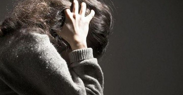 4 سودانيين يغتصبوا فتاة في القاهرة