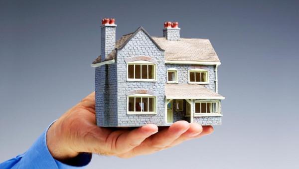 15 نصيحة لا تغفلها عند شراء منزل جديد.. أغلبها لا نهتم بها