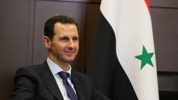 سوريا: الأسد يصدر مرسوما بزيادة الرواتب والأجور
