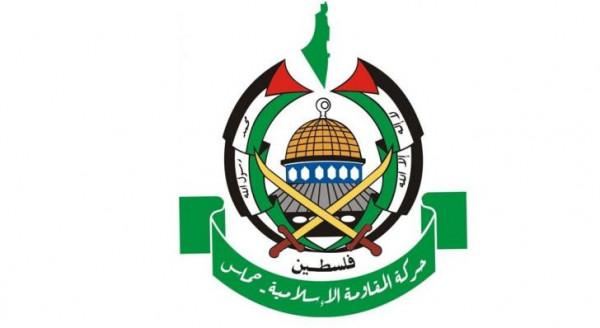 حماس: سياسة الاعتقال الإداري بحق أبناء شعبنا ورموزه جريمة حرب