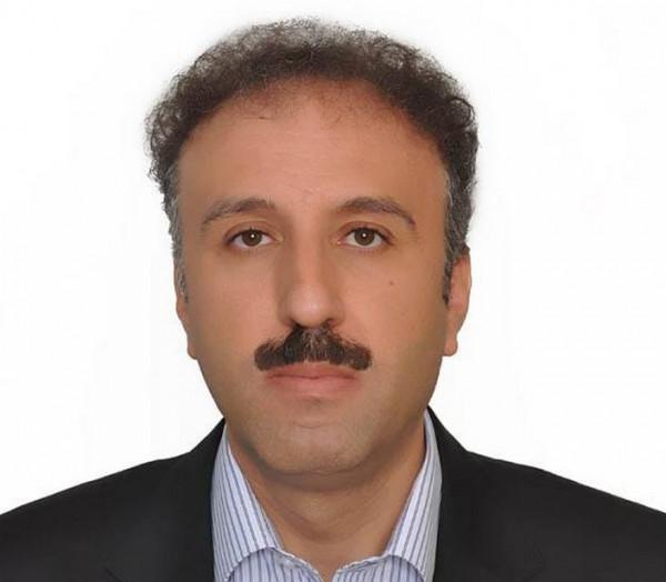 عساف: حظر عمل تلفزيون فلسطين بالقدس قرار سياسي احتلالي يضاف لجرائم الاحتلال