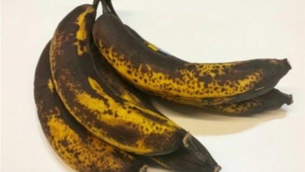 15 فائدة لتناول الموز الأسود