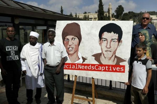 نتنياهو: إسرائيل ملتزمة باستعادة جنودها المحتجزين في قطاع غزة