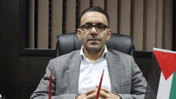 الاحتلال يفرج عن محافظ القدس ومدير التربية ورئيس مجلس أولياء الأمور