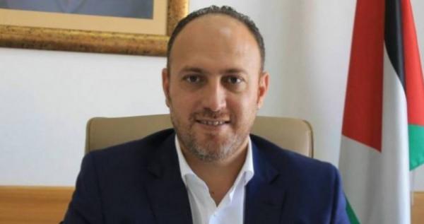 زملط: تعهد أحزاب المعارضة البريطانية بمنع تصدير السلاح لإسرائيل تطور تاريخي