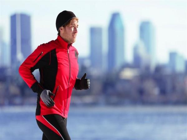 نصائح ذهبية لممارسة الرياضة في الشتاء
